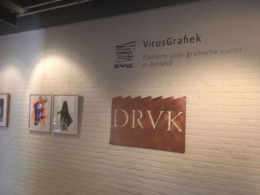virusgrafiek2