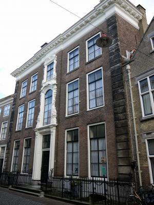 Koepoortstraat6Middelburg